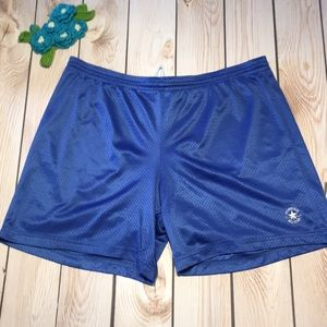 ce2792120424ac Converse One Star shorts size 12. M 5b3af2c2c9bf5082ec3bd213. Other Shorts  you may like. Converse women s basketball shorts